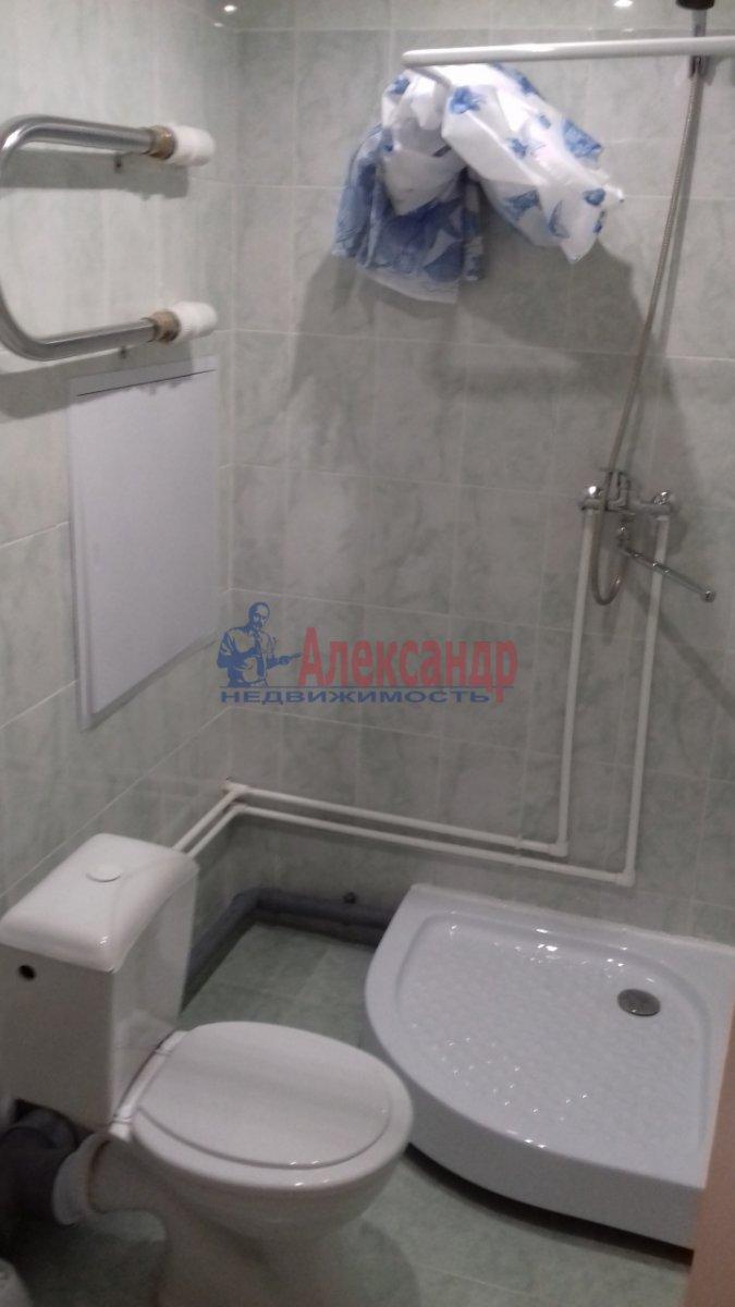 3-комнатная квартира (60м2) в аренду по адресу Михаила Дудина ул., 12— фото 6 из 23