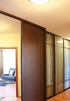 2-комнатная квартира (70м2) в аренду по адресу Бухарестская ул., 110— фото 6 из 6