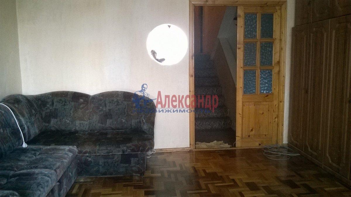 1-комнатная квартира (40м2) в аренду по адресу Маршала Тухачевского ул., 31— фото 3 из 6