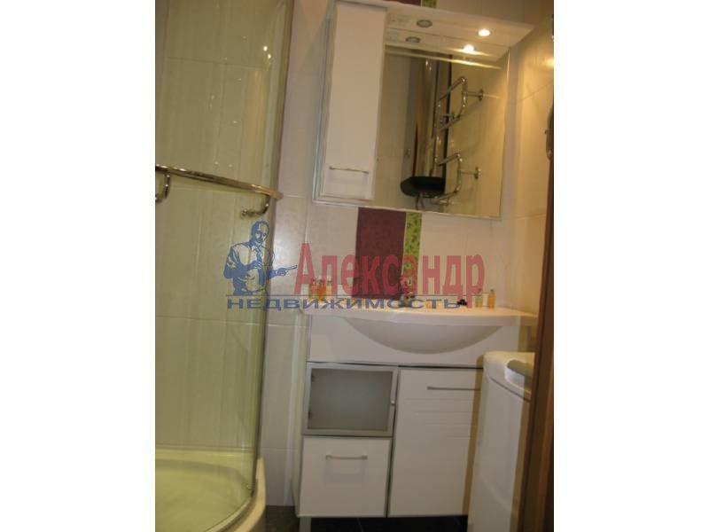 3-комнатная квартира (88м2) в аренду по адресу Королева пр., 21— фото 7 из 16