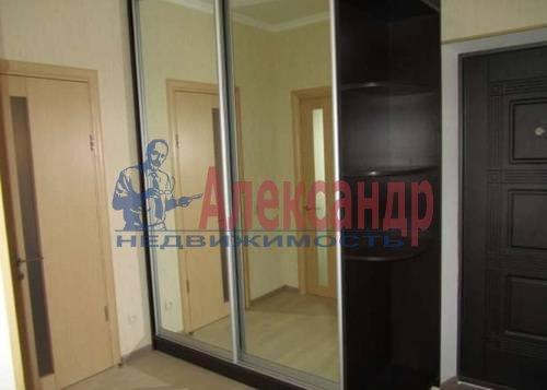 2-комнатная квартира (60м2) в аренду по адресу Энгельса пр., 97— фото 3 из 7