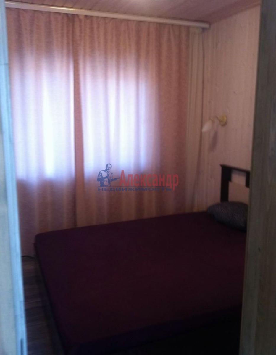 Дом (110м2) в аренду — фото 2 из 8