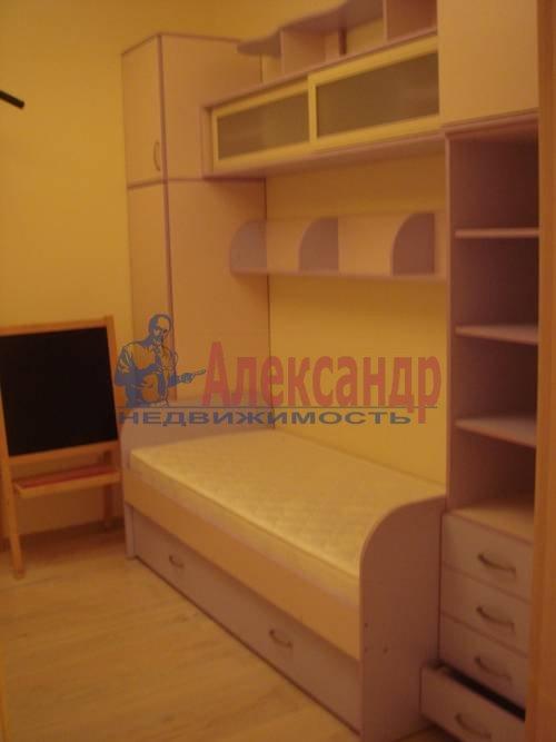 2-комнатная квартира (74м2) в аренду по адресу Фермское шос., 32— фото 5 из 12