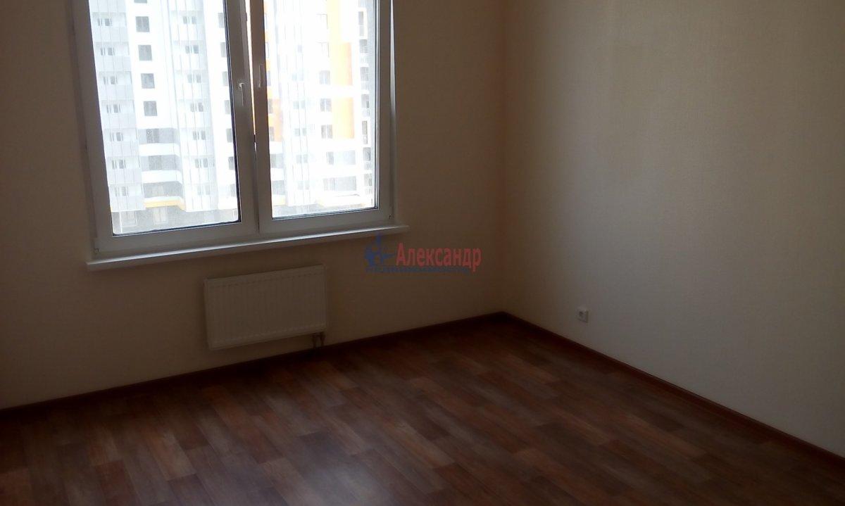 1-комнатная квартира (40м2) в аренду по адресу Южное шос., 55— фото 4 из 7