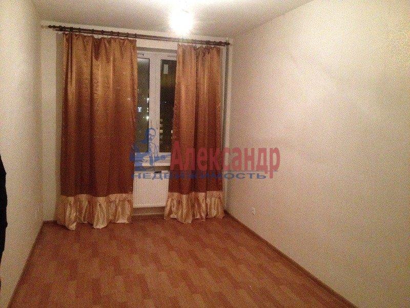 1-комнатная квартира (39м2) в аренду по адресу Галерная ул., 52— фото 2 из 4