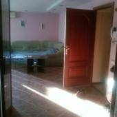 1-комнатная квартира (44м2) в аренду по адресу Софийская ул., 55— фото 2 из 3