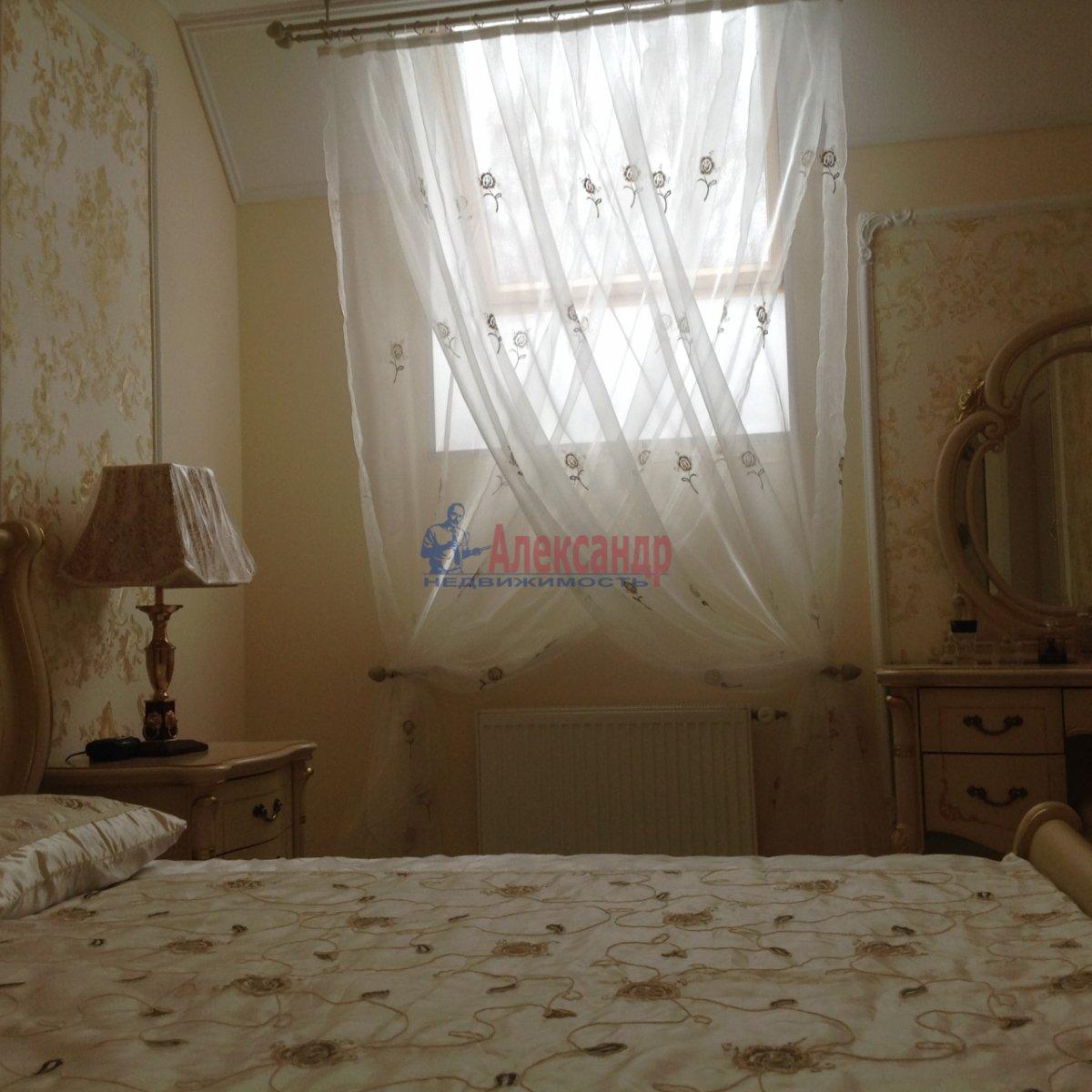 Дом (500м2) в аренду — фото 12 из 17