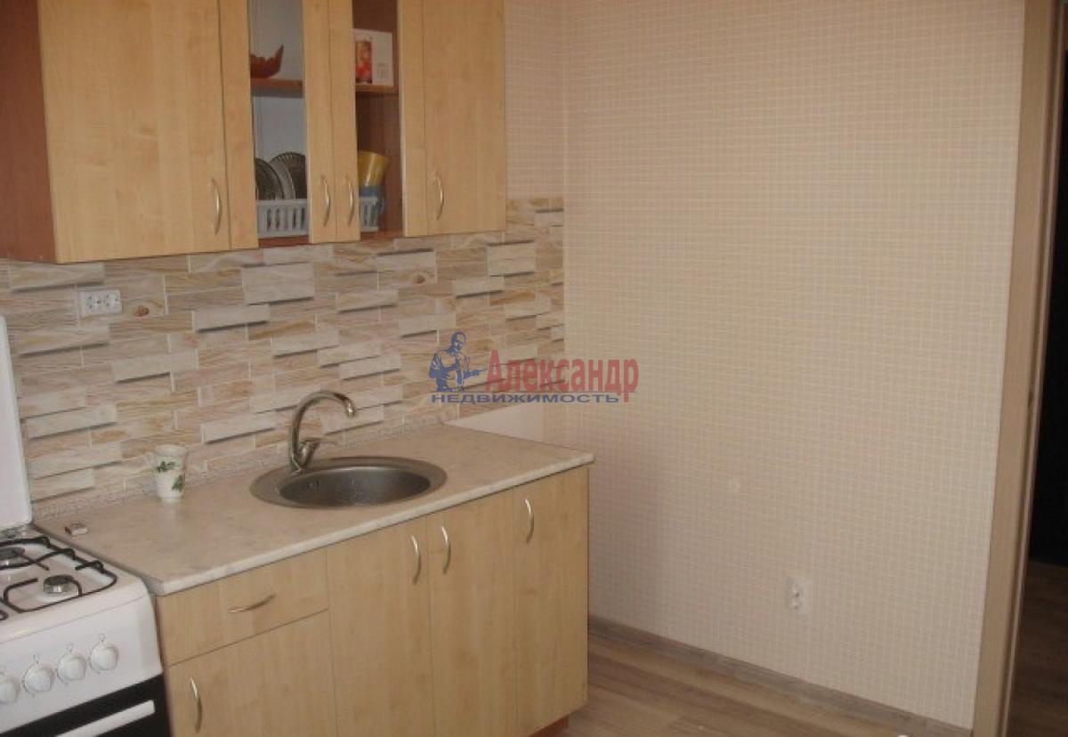 1-комнатная квартира (36м2) в аренду по адресу Космонавтов просп., 23— фото 6 из 10