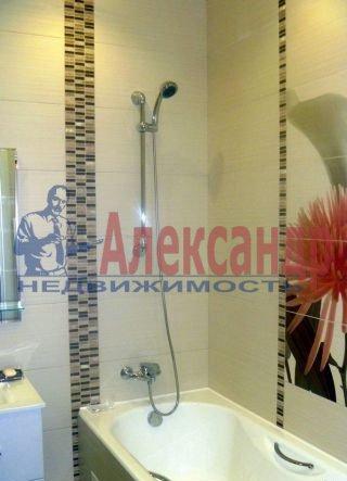 3-комнатная квартира (95м2) в аренду по адресу Ланское шос., 14— фото 7 из 7