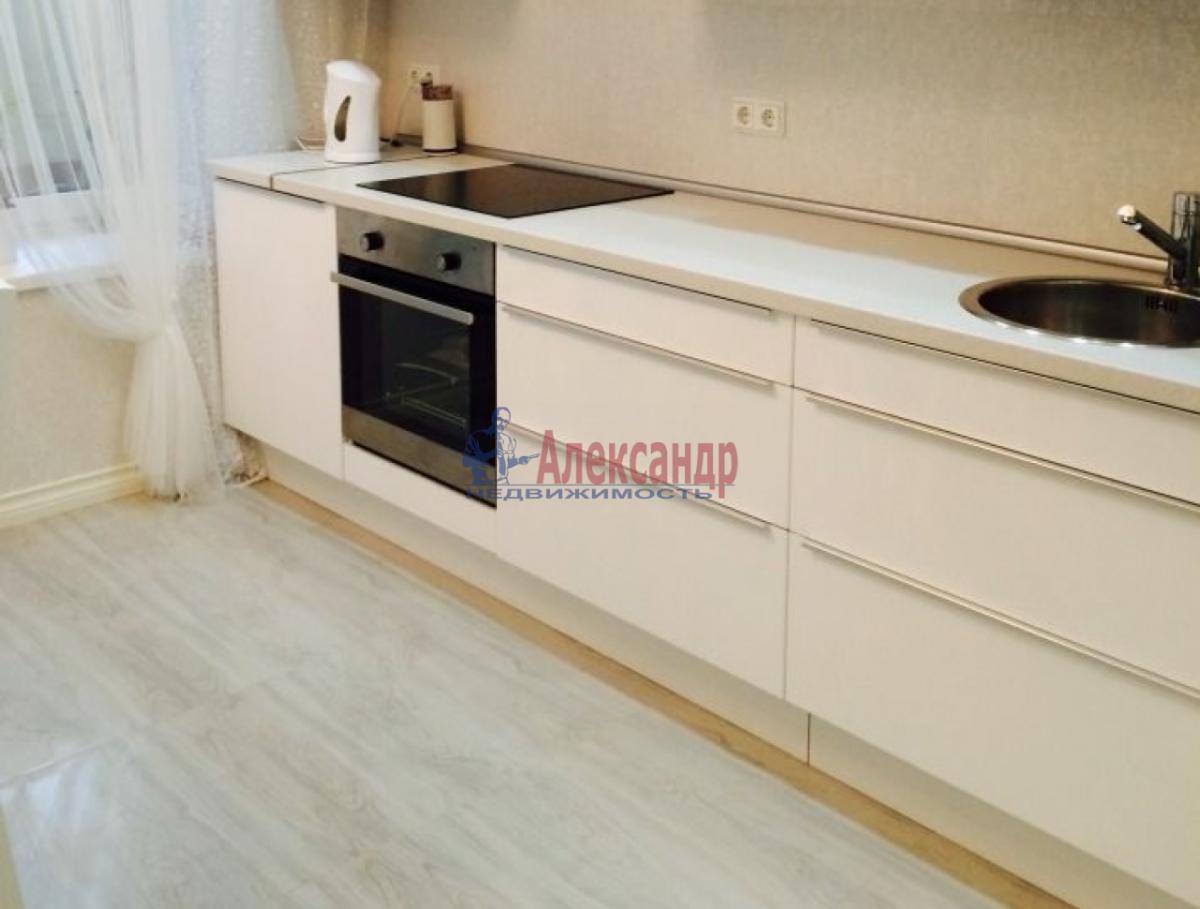 2-комнатная квартира (63м2) в аренду по адресу Киевская ул.— фото 9 из 15