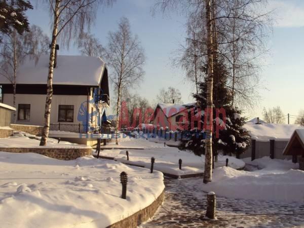 Дом (170м2) в аренду — фото 18 из 46