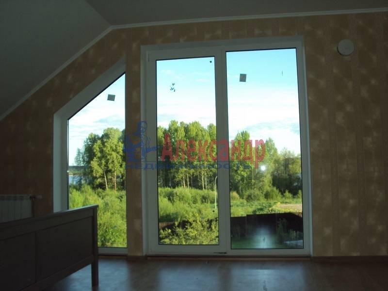 Дом (150м2) в аренду — фото 8 из 14
