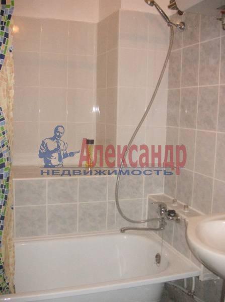 1-комнатная квартира (50м2) в аренду по адресу Фурштатская ул.— фото 5 из 5