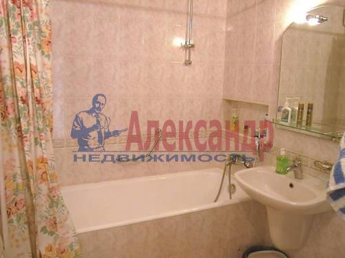 2-комнатная квартира (59м2) в аренду по адресу Богатырский пр., 9— фото 6 из 7