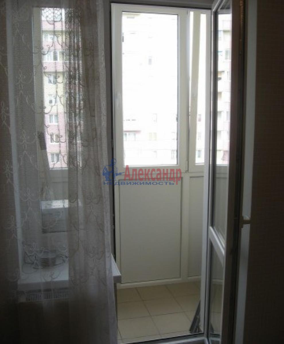 1-комнатная квартира (36м2) в аренду по адресу Космонавтов просп., 23— фото 7 из 10