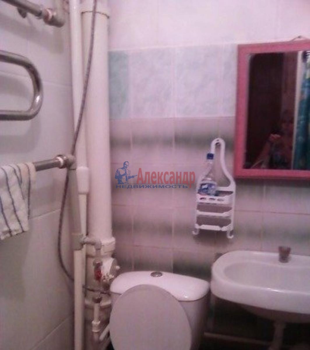 1-комнатная квартира (36м2) в аренду по адресу Двинская ул., 14— фото 3 из 3
