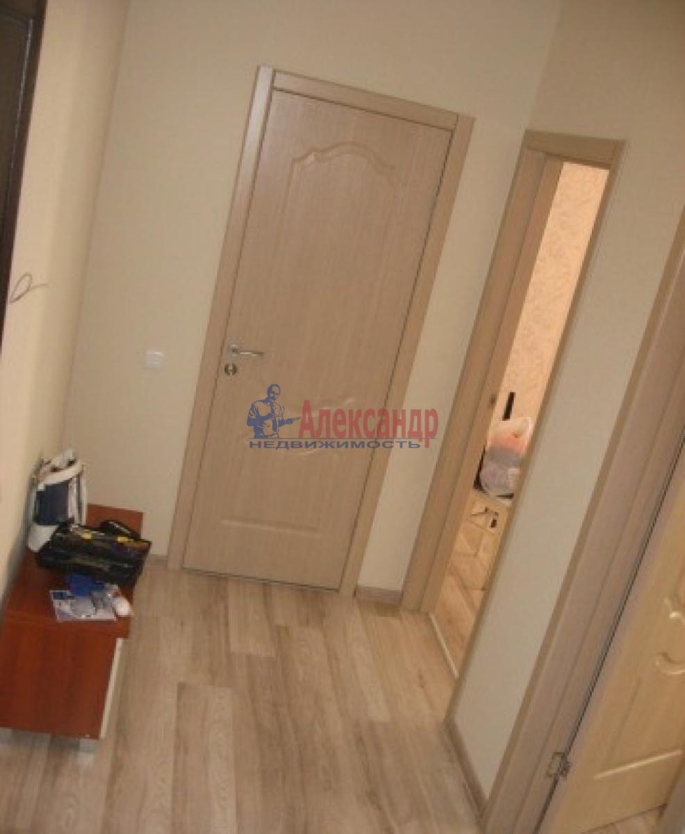1-комнатная квартира (36м2) в аренду по адресу Космонавтов просп., 23— фото 8 из 10