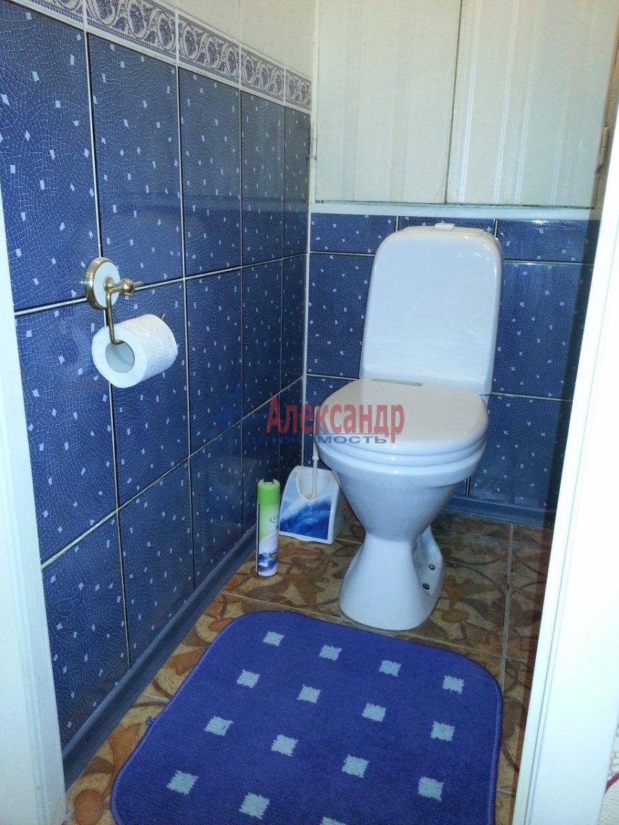 1-комнатная квартира (35м2) в аренду по адресу Кронштадтская ул., 13— фото 5 из 6