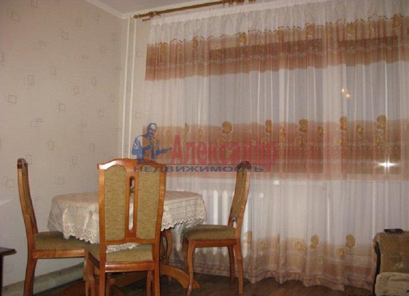 2-комнатная квартира (62м2) в аренду по адресу Северный пр., 24— фото 4 из 4