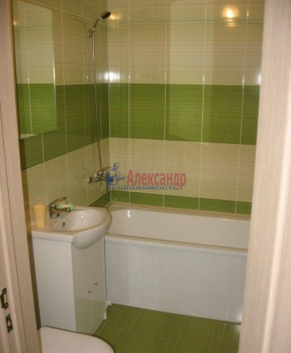 1-комнатная квартира (36м2) в аренду по адресу Космонавтов просп., 23— фото 9 из 10