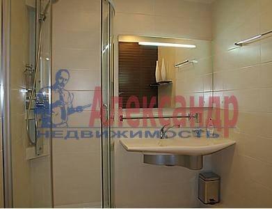 3-комнатная квартира (145м2) в аренду по адресу Мартынова наб., 4— фото 10 из 16