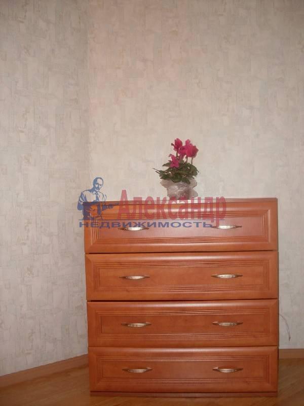1-комнатная квартира (42м2) в аренду по адресу Байконурская ул., 24— фото 13 из 13