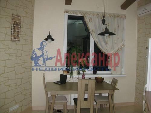 2-комнатная квартира (70м2) в аренду по адресу Садовая ул., 94— фото 11 из 12