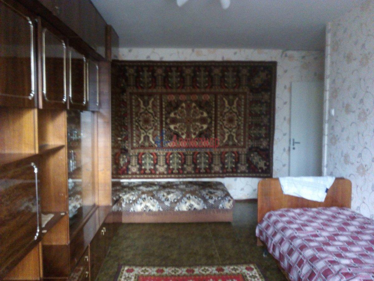 2-комнатная квартира (62м2) в аренду по адресу Кузнецова пр., 29— фото 2 из 10