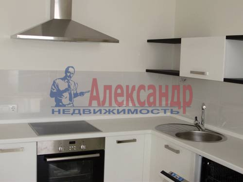 2-комнатная квартира (73м2) в аренду по адресу Корпусная ул., 9— фото 8 из 8
