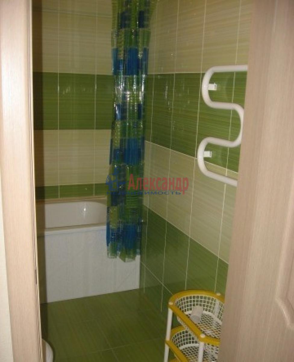 1-комнатная квартира (36м2) в аренду по адресу Космонавтов просп., 23— фото 10 из 10
