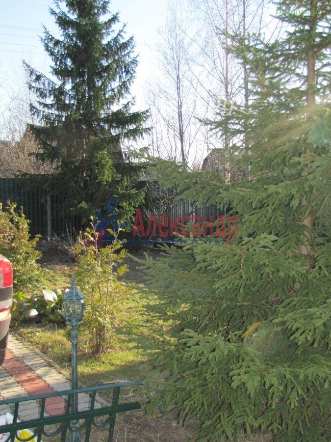 Дом (140м2) в аренду — фото 3 из 8