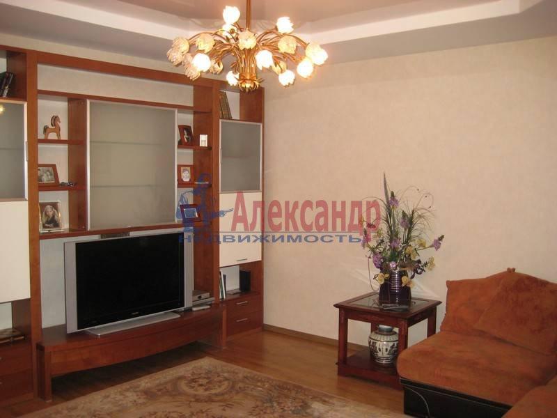 Дом (310м2) в аренду — фото 10 из 17
