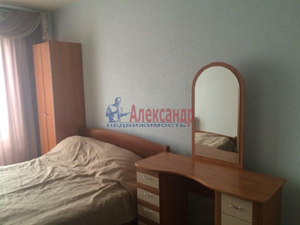 4-комнатная квартира (167м2) в аренду по адресу Репищева ул., 4— фото 11 из 18