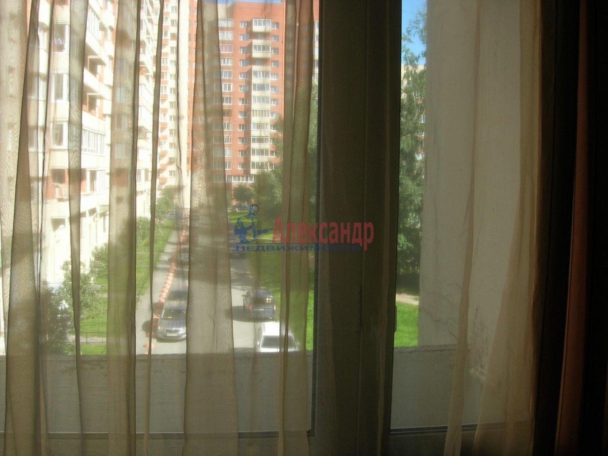 1-комнатная квартира (37м2) в аренду по адресу Савушкина ул., 130— фото 4 из 11