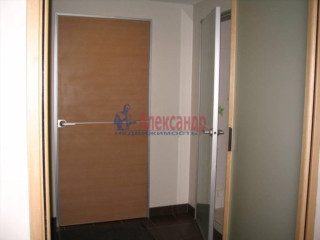 3-комнатная квартира (130м2) в аренду по адресу Миллионная ул.— фото 5 из 45