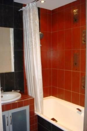 1-комнатная квартира (43м2) в аренду по адресу Конституции пл., 1— фото 3 из 6