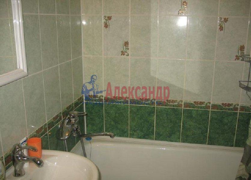 1-комнатная квартира (38м2) в аренду по адресу Черкасова ул., 2— фото 3 из 3