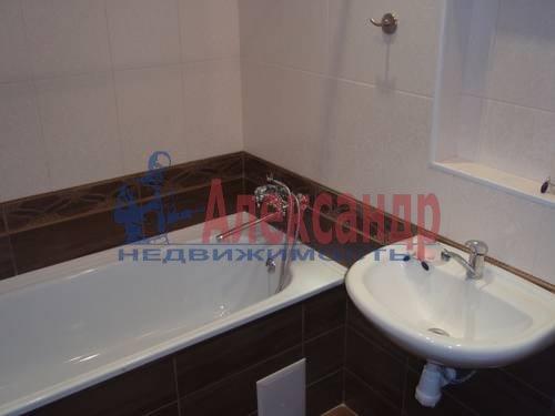2-комнатная квартира (63м2) в аренду по адресу Ланское шос., 14— фото 5 из 12