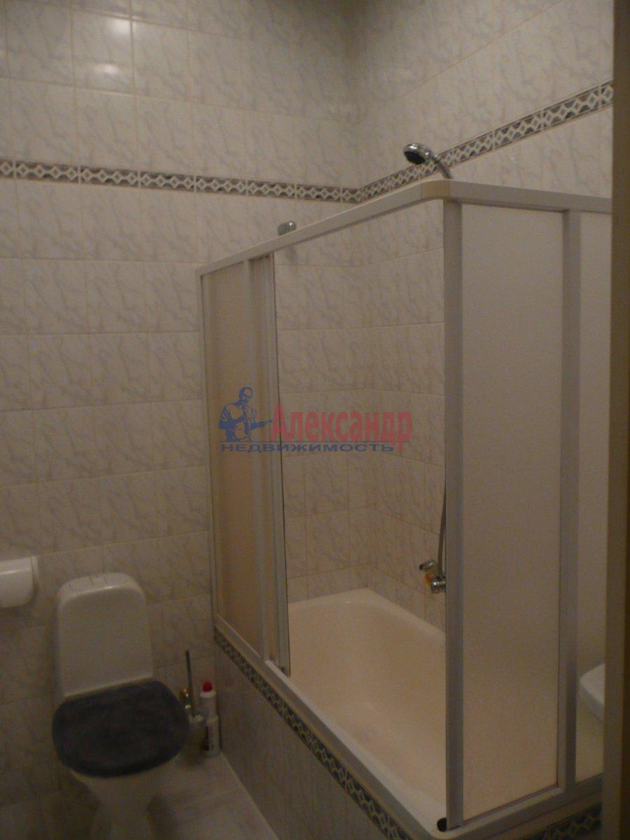 2-комнатная квартира (67м2) в аренду по адресу Большая Конюшенная ул., 19— фото 6 из 7