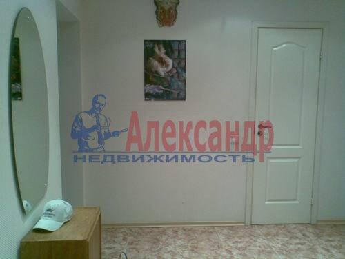 1-комнатная квартира (37м2) в аренду по адресу Энгельса пр., 126— фото 3 из 7