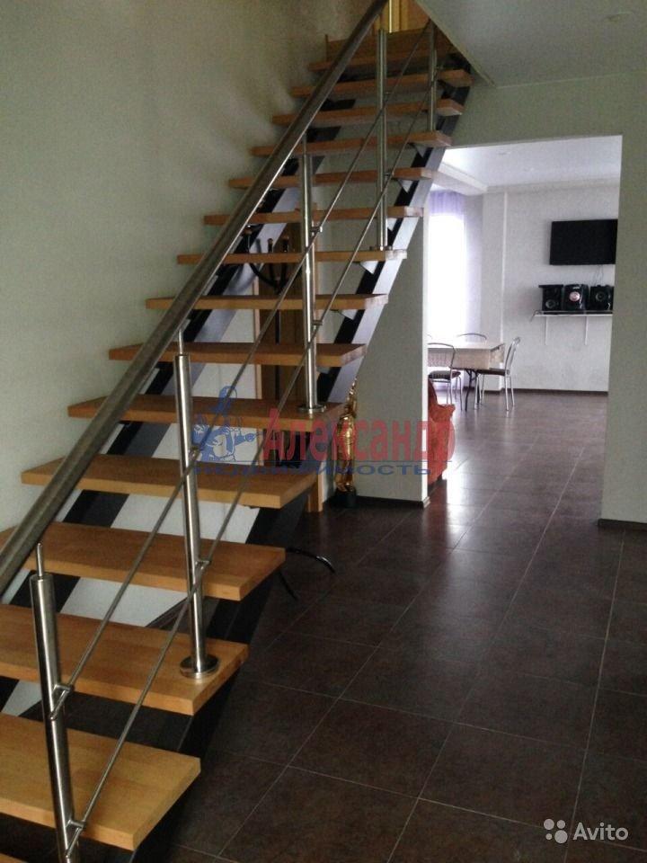 Дом (220м2) в аренду — фото 9 из 18