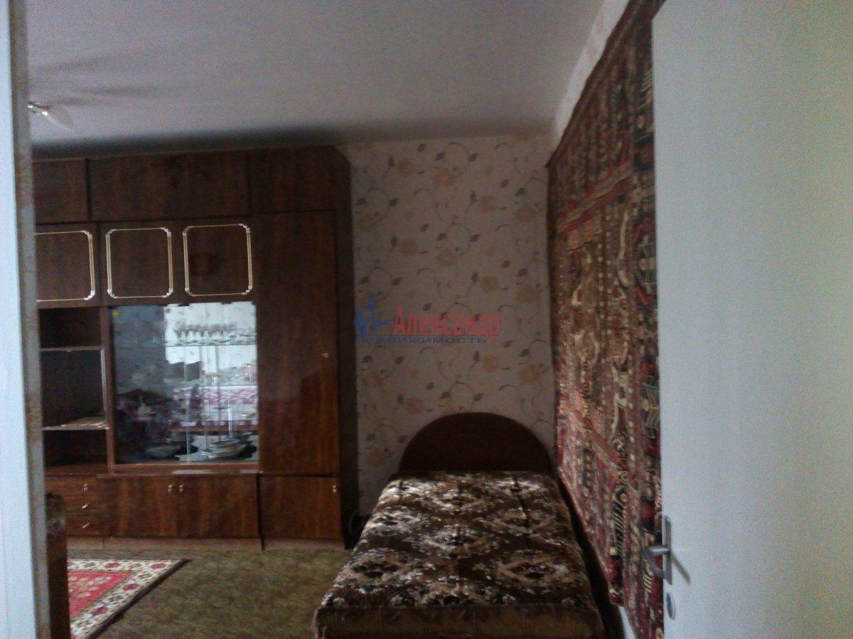 2-комнатная квартира (62м2) в аренду по адресу Кузнецова пр., 29— фото 3 из 10
