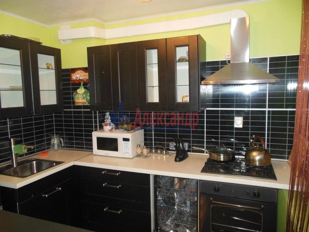 2-комнатная квартира (50м2) в аренду по адресу Энгельса пр., 138— фото 2 из 7