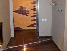 3-комнатная квартира (96м2) в аренду по адресу Блохина ул., 17— фото 5 из 6