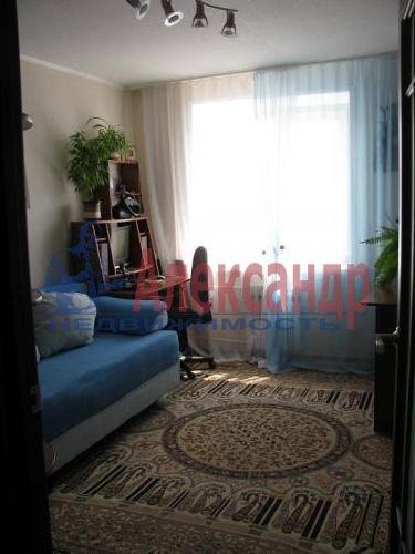 Комната в 2-комнатной квартире (62м2) в аренду по адресу Мебельная ул., 21— фото 1 из 2