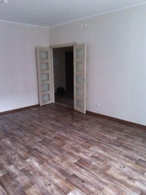 2-комнатная квартира (59м2) в аренду по адресу Белы Куна ул., 1— фото 5 из 5