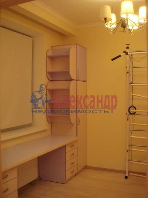 2-комнатная квартира (74м2) в аренду по адресу Фермское шос., 32— фото 9 из 12