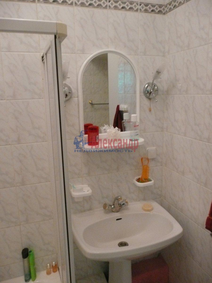 2-комнатная квартира (67м2) в аренду по адресу Большая Конюшенная ул., 19— фото 7 из 7