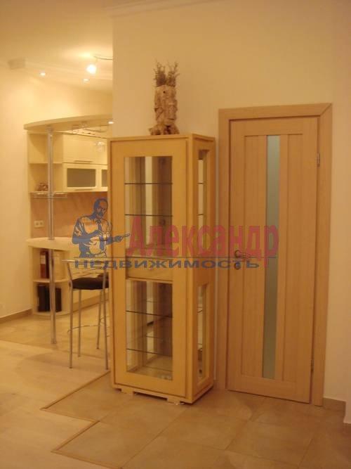 2-комнатная квартира (74м2) в аренду по адресу Фермское шос., 32— фото 8 из 12