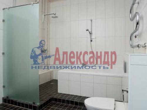 4-комнатная квартира (140м2) в аренду по адресу Мартынова наб., 74— фото 6 из 8